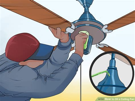 hunter ceiling fan lubrication how to lubricate hunter ceiling fan theteenline org