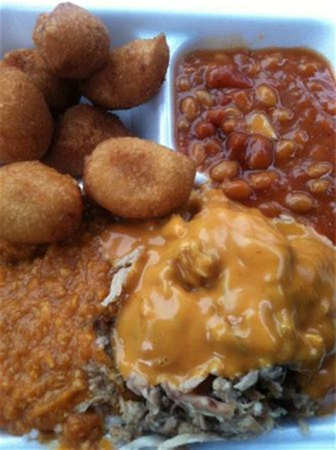 waffle house orangeburg sc the 10 best restaurants in orangeburg 2019 tripadvisor