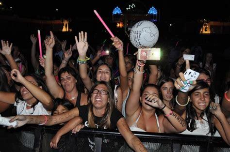 entradas y conciertos gemeliers 2015 2016 gemeliers media entrada y apagones gemeliers se lleva el regusto de