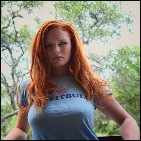 red public hair pictures female red hair big tits no bra what more could you ask for