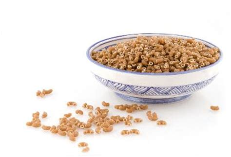 whole grains needed per day how much whole grain should you eat a day healthy