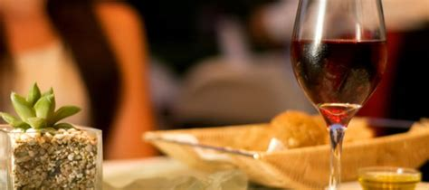 fine wine good spirits serving guide