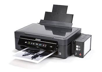 resetter epson r290 windows 7 1000 ideas about printer driver on pinterest canon