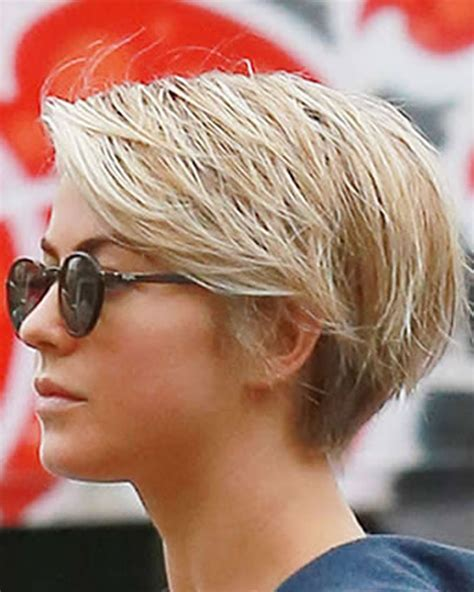 ultra short haircuts gallery 23 trend ultra short hairstyle ideas very short pixie