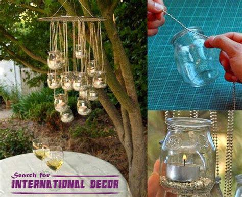7 creative recycle ideas for home decor 7 creative recycle ideas for home decor interior inspiration