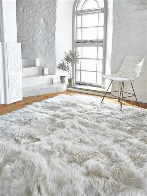 home interior design rugs best 25 luxurious rugs ideas on pinterest blue rugs