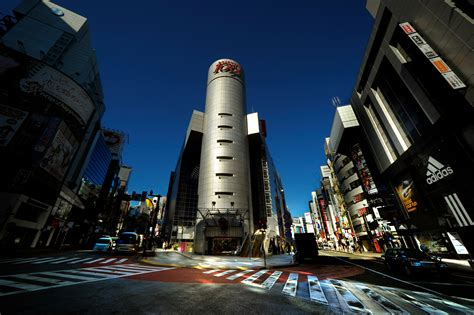 shibuya  shopping  shibuya tokyo