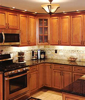 Colors For Kitchen Cabinets And Countertops Kitchen Bathroom Cabinets Elite Countertops Amp Cabinetry