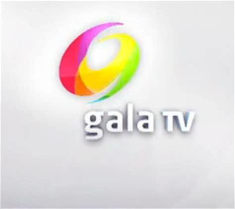 programacion galavision nueva programaci 243 n de gala tv antes galavisi 243 n