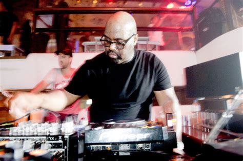 best house music all time best house music djs of all time from frankie knuckles to dj minx
