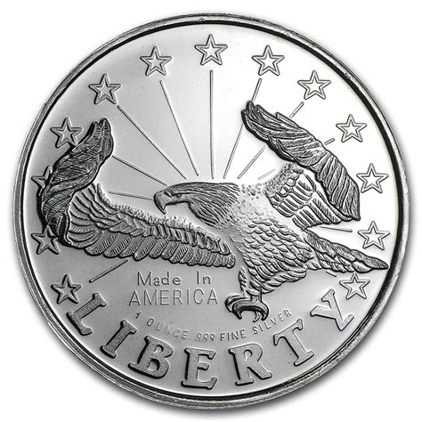 1 oz silver eagle weight 1 oz silver liberty eagle 1 oz silver rounds