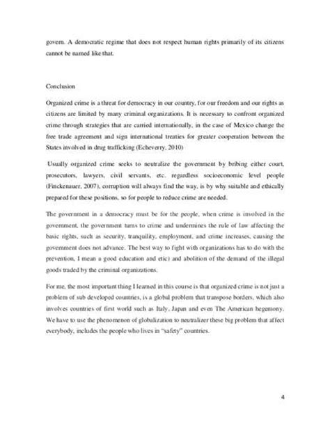 Best Form Essays essay on democracy is the best form of government