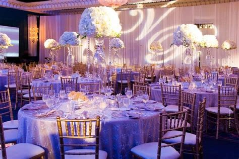 Prom Decoration Ideas by Ideas For Prom Decorations By Theme