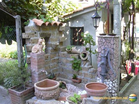 bellaria igea marina appartamenti vacanze appartamento 224 bellaria igea marina affitto vacanze
