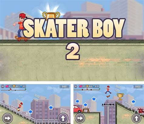 skater boy apk free truck rally driver android apk truck rally