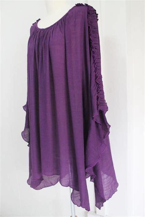 Blouse Besta design blouse cutting in kannada images