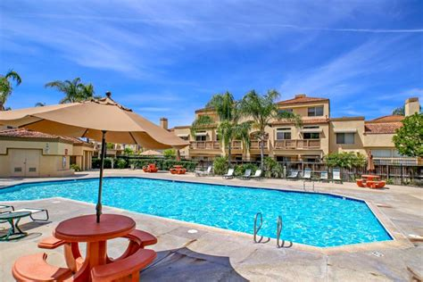 mirador joan sales mirador laguna niguel homes beach cities real estate