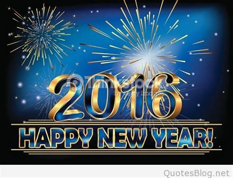 happy  year eve wishes images