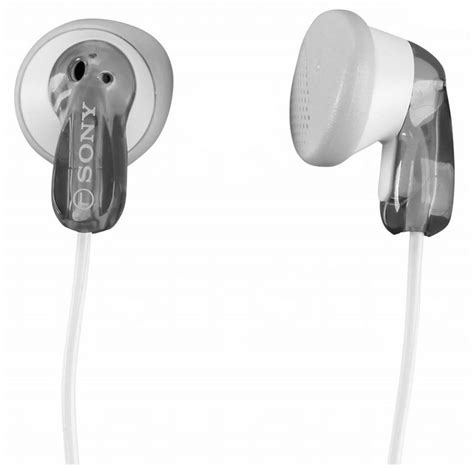 Earphone Headset Jbl By Harman Kardon Original 1 sony headset stereo headset mdr e9lp original original