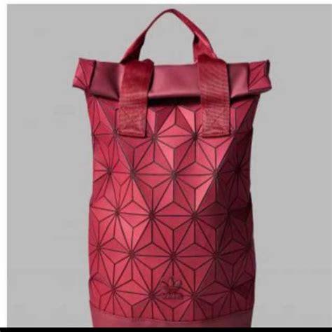 adidas issey miyake adidas issey miyake backpack airfrov get travellers to