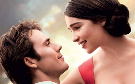 film hot di lk21 me before you movie hd movies 4k wallpapers images