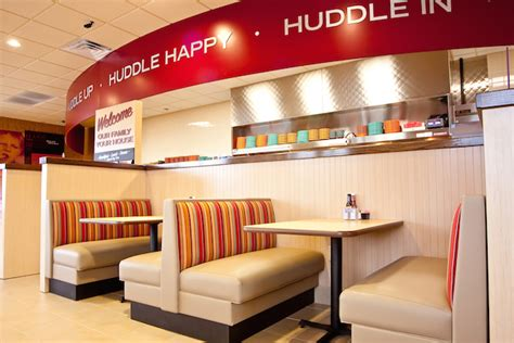 hiddle house huddle house coupons house plan 2017