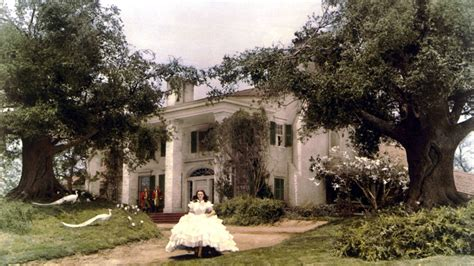 famous houses in movies the 20 most incredible houses in movies luca bacchetti hq