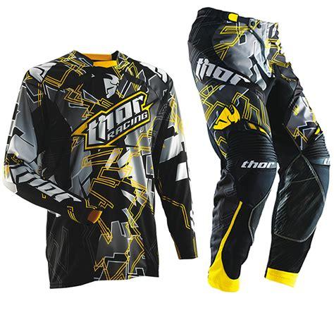 closeout motocross gear combos thor fragment mx jersey closeout car interior design