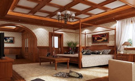 wooden ceiling wood ceilings for homes bedroom with wood