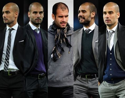 coaching soccer like guardiola 15 best guardiola style images on pep guardiola bald men style and men s style