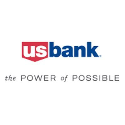 us bank brandchannel the power of possible u s bank helps