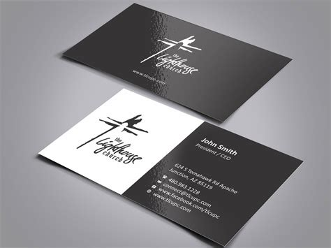 shiny card template custom glossy business cards images card design and card