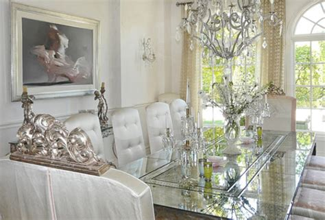 lisa vanderpump home decor beautiful interiors and 18th century style lisa