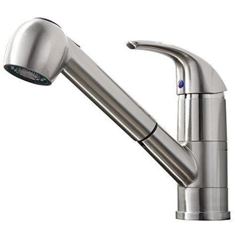 kitchen faucet for sale top best 5 kitchen faucet on clearance for sale 2016 product boomsbeat
