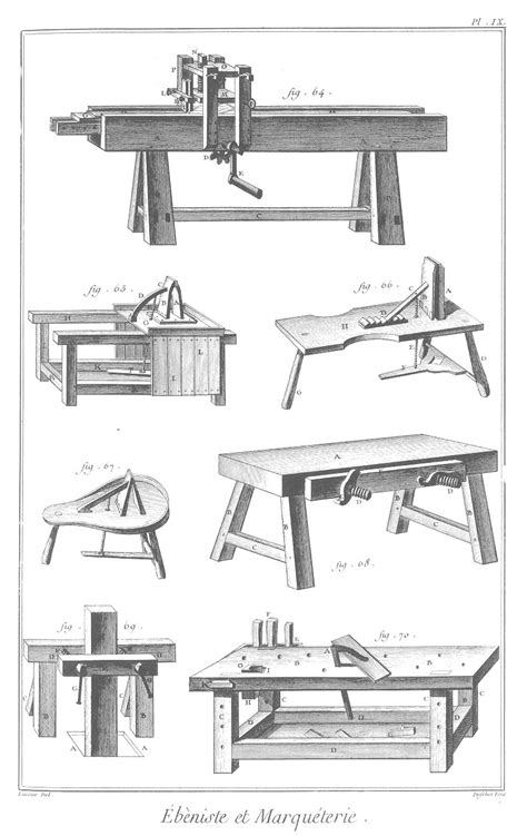 types of weight benches different types of bench presses trend home design and decor