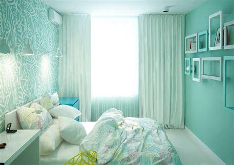 mint green bedrooms colors    walls living