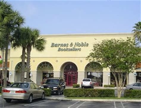 Coral Springs Barnes And Noble barnes noble coral springs coral springs fl