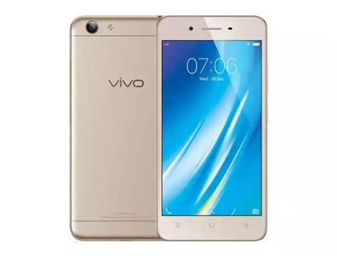 Lcd Vivo Y53 vivo y53 price in malaysia specs technave