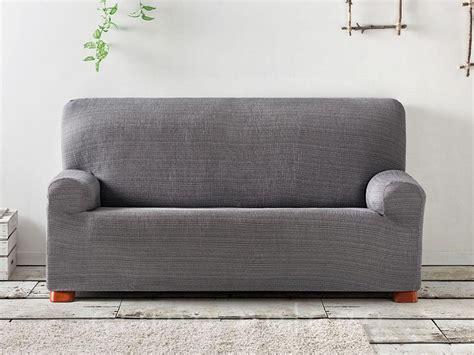 fundas para sofas baratas fundas de sof 225 y chaise longue fundas el 225 sticas cubre sof 225 s