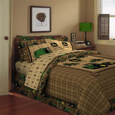 john deere bedding john deere bedding and decor office and bedroom