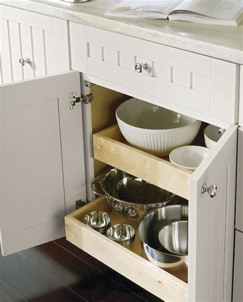 martha stewart kitchen cabinets traditional kitchen