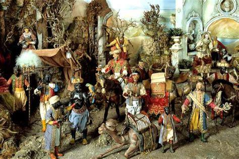 christmas decorations in italy facts italian history italy