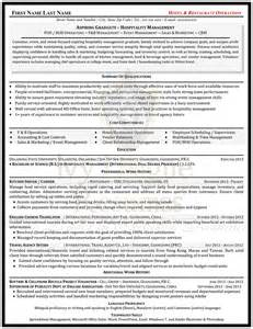 8 business analyst resumes free sle exle format 100 100 resume sles for business exle of