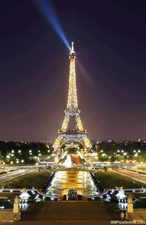 paris bilder paris gb pics gbpicsonline