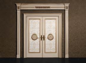 Design A Door Interior Design Marbella Traditional Interior Doors