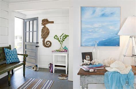 como decorar apartamento de praia decora 231 227 o do apartamento de praia decorando casas