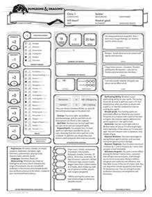 d d dragonborn template d d 5 0 next character sheet hill cleric 1 soldier