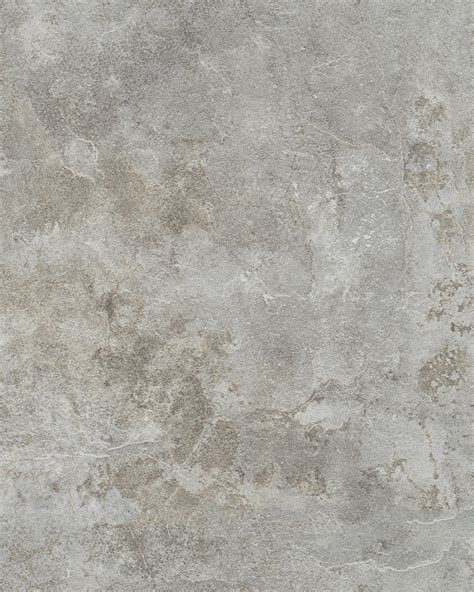 weathered cement laminate countertop for residential pro