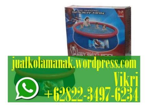 Jual Pomade Murah Medan wa 62822 3497 6234 jual kolam anak murah medan jual