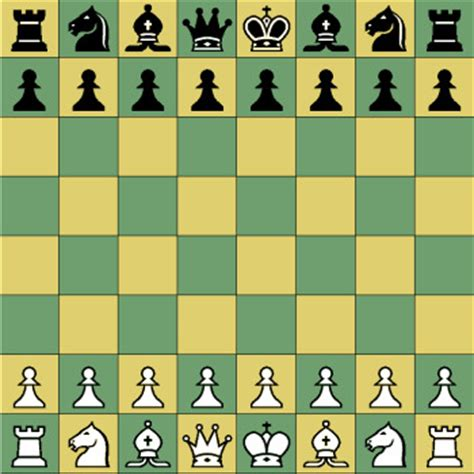 set up chess board diagram set free engine image for user manual download
